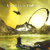 Light of the Dawn de Charles Brown