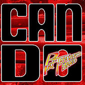 Can Do by Pat Travers