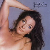 Hard Time For Lovers de Judy Collins