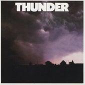 Thunder de Thunder