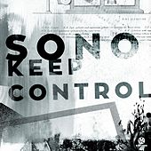 Keep Control by Sono