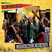 Sound The System von Alborosie