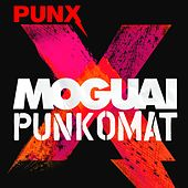 PunkOmat von Moguai