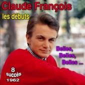 Belles, Belles, Belles von Claude François