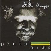 Pretobras by Itamar Assumpção