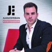 Contemporáneo by Juan Esteban