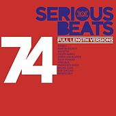 Serious Beats 74 de Various Artists