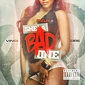 She's a Bad One von P.O.P
