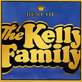 Best of the Kelly Family 1 von The Kelly Family