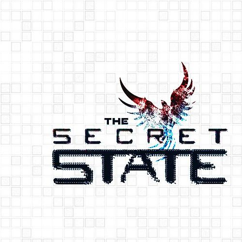 Fight or Flight by The Secret State