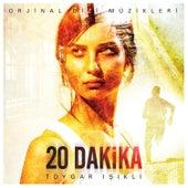 20 Minutes (Original Soundtrack of Tv Series) by Toygar Işıklı