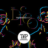 Typ Disco by Young Professionals