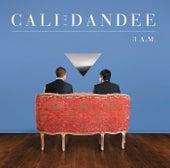 3 A.M. de Cali Y El Dandee