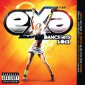 Exa Fm Dance Hits 2012 de Various Artists