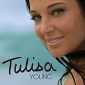 Young by Tulisa