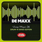 De Maxx - Long Player 26 de Various Artists