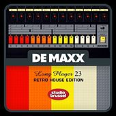 De Maxx - Long Player 23 de Various Artists