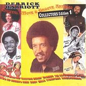 Crystal/Move & Groove Artists Collectors Edition 1 by Various Artists