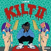 Kilt 2 by Iamsu!