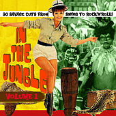 In the Jungle Vol. 1 by Various Artists
