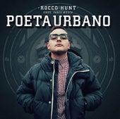 Poeta Urbano di Rocco Hunt