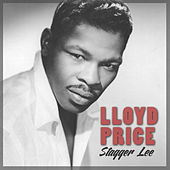 Stagger Lee de Lloyd Price