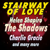 Stairway of Love von Various Artists