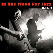In the Mood for Jazz, Vol.2 de Various Artists