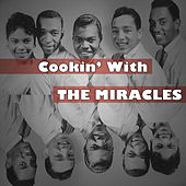 Cookin' with the Miracles by The Miracles