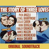The Story of Three Loves Suite (From
