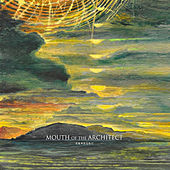 Dawning by Mouth of the Architect