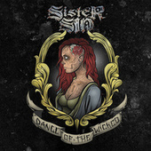 Dance of the Wicked by Sister Sin