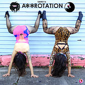 Ass Rotation by Quickie Mart