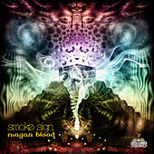 Mayan Blood by Various Artists