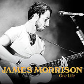 One Life by James Morrison