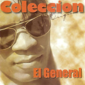 Coleccion Original de El General
