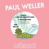 Starlite von Paul Weller
