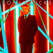 Sonik Kicks de Paul Weller