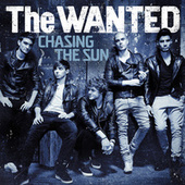 Chasing The Sun von The Wanted