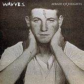 Afraid of Heights de Wavves