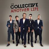 Another Life von The Collective