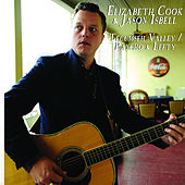 Tecumseh Valley / Pancho & Lefty de Elizabeth Cook