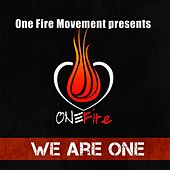 One Fire Movement Presents
