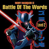 Battle of the Words Level 2 by Various Artists