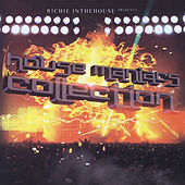House Maniac's Collection by Various Artists