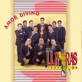 Amor Divino by Los Llayras