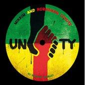 Unity (Remixes) by Mikkim