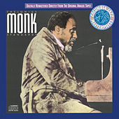 Standards by Thelonious Monk