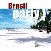 Brasil Party de Various Artists