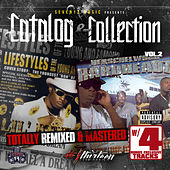 Catalog & Collection Vol. 2 by Lil' Keke